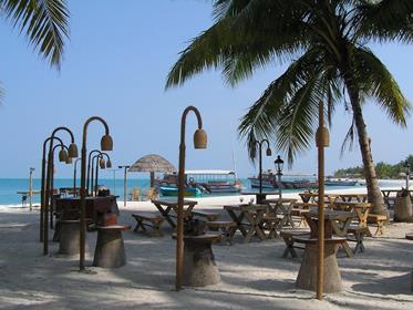 Kadmat Kadmat Travel Lakshadweep Kadmat Island Kadmat Resort Kadmat Beach Resort Kadmat